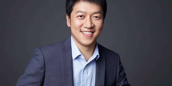 转转CEO黄炜:消费分级形势下的二手市场趋势是怎样?