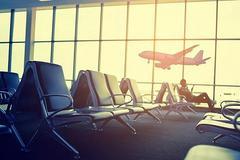 東海航空:飛行員允許家屬進駕駛艙 已嚴肅處理