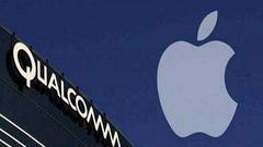 高通苹果专利纠纷升级 禁令会让苹果在华销售遇阻吗?