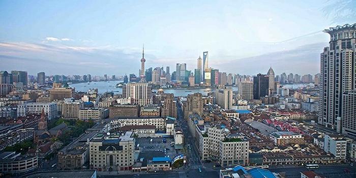 上海有多少人口_上海多少人口