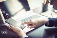 国泰君安今日开通线上科创板预约功能 为业内首家
