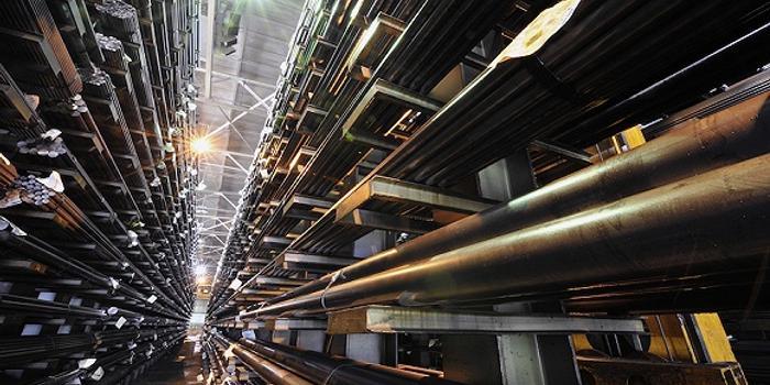 中国钢厂的定价权正面临挑战:东南亚出现新竞争者