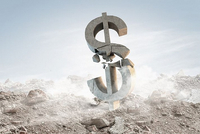 光大证券惨淡成绩单:净利下滑97% 海外投资计提14亿