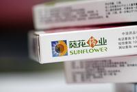 葵花药业前董事长关彦斌涉嫌故意杀害前妻被批捕