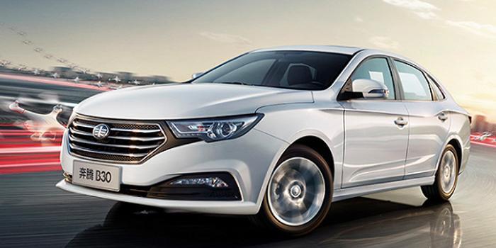 www.00gvb.com_一汽轿车拟置出乘用车业务 同业竞争问题将得以化解