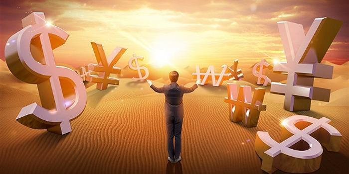 中国高净值家庭数量五年首降 12.7万户资产上亿