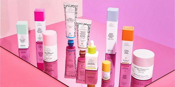 美國網紅護膚品牌醉象將售出 資生堂雅詩蘭黛想接手