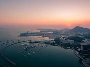 先行示范区的深圳 是否会楼市先行?