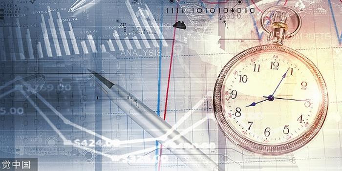 连续亏损 5G概念股邦讯技术或被暂停上市