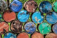 沙特石油产量减半 这对中国原油供应会有何影响?