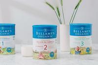 蒙牛78.6亿港元收购业绩下滑的澳洲奶粉品牌贝拉米