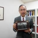 日本前駐華大使:國民要爲自己學歷史 佩服NHK發佈紀錄片