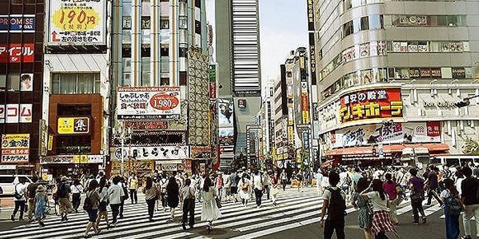 日本十月上調消費稅至10% 旅游和代購都要多花錢了