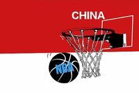 数据|NBA要亏大了 一年赚80亿美金超10%来自中国