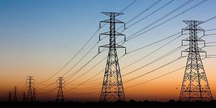 国家能源委员会:放宽配售电业务等市场准入