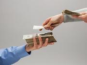 先锋控股:现有7名执行董事在岗化解债务危机