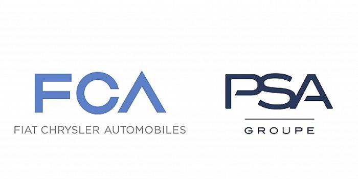标致雪铁龙与与菲克组建新公司 第4大汽车集团或出炉