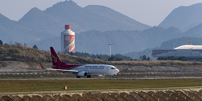 茅台在贵州省内机场投放1499元飞天茅台 还很难抢