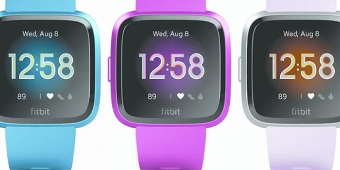谷歌将收购Fitbit 健康硬件领域或将迎来巨头之战