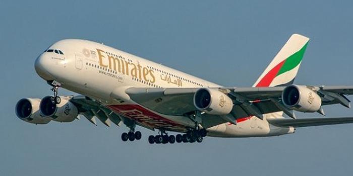 空客A380停产在即 转型公务机或成未来出路