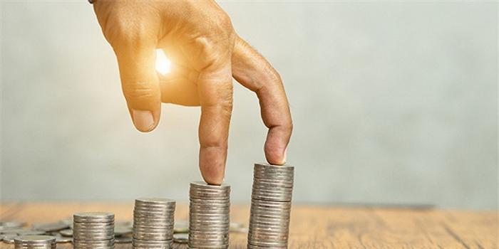 30位企业家去年套现918亿 地产占据前三