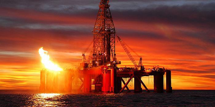 埃克森美孚大规模瘦身计划:剥离250亿美元油气资产
