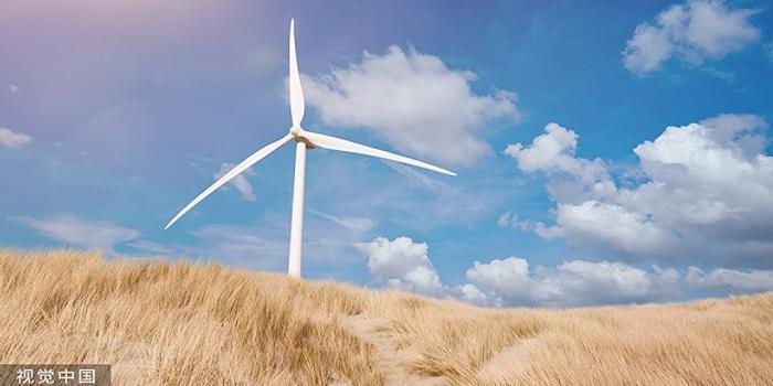 风车停转 德国是否走向风电末路?