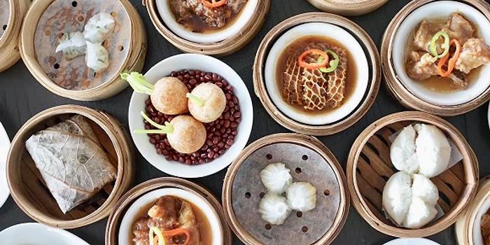 上海人排队涌入陶陶居 粤菜品牌扩张的难题解决了吗?