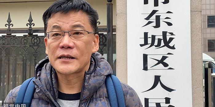 李国庆俞渝离婚案开庭 李国庆要求平分股权