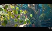 顽皮狗材质师用Unity引擎制作动画短片 渲染效果惊人