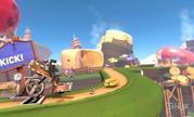 《像素跑者3》获IGN 7.0分 画面略逊色但情节很有趣