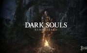 《黑暗之魂重制版》IGN评分9.0 为流畅的帧数点个赞!