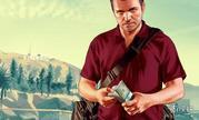 Take-Two起诉《侠盗猎车手5》外挂作者:你耽误我挣钱了!