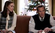 《安娜贝尔3》卡司曝光 《招魂》夫妇将延续精彩表演