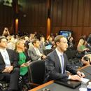 欧盟出台个人数据保护新规 脸书若违反将遭处罚