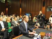 网上直播!扎克伯格将就数据丑闻接受欧洲议员质询