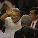 斯里蘭卡政客:本以爲惹惱中國西方給金子 結果啥都沒有
