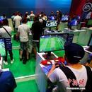 醫學界對網絡遊戲成癮有無診療規範?專家這麼說