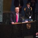 """美副总统为川普发声 称媒体""""痴迷""""于攻击总统"""