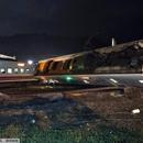 台铁列车事故致229名旅客受伤 12名旅客仍住院