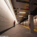 美纽约拟用5年373亿美元改善地铁 增设残障者设施