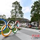 国际奥委会主席:东京奥运马拉松将改在札幌举行