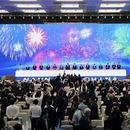 中國—東盟港口城市合作網絡成員達39家 覆蓋主要港口機構