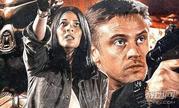 《铁血战士》导演承认雇佣性侵犯演戏 但已删除其戏份