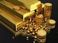中东局势紧张 黄金或跟随油价脚步暴涨