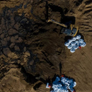 騰格裏沙漠再現污染,背後隱藏兩個關鍵問題
