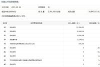 视觉中国三日市值消失53亿元 基金预测还差一个跌停