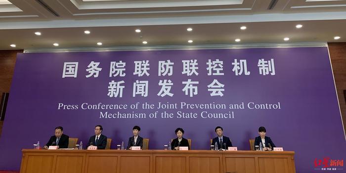 国家卫健委:全国近10%重症医务人员已投入到武汉