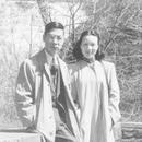 """國際天文學聯合會命名兩顆小行星爲""""郭永懷星""""""""李佩星"""""""