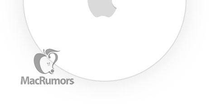 还在担心丢三落四吗?苹果正在开发蓝牙追踪器